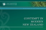 nz-contempt-cover