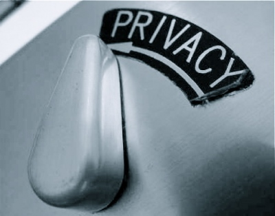 "Opinion: ""Privacy claims: Reasonable belief in public interest ..."