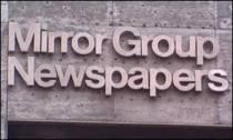 Mirror Group