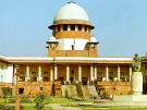 SupremeCourtIndia1