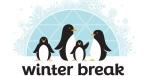 winterbreak650_332
