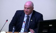 Leveson-inquiry-Bob-Crow-007