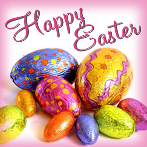 Inforrm Easter Break And Top Posts Of The Year Inforrm