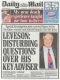 mail_leveson_front