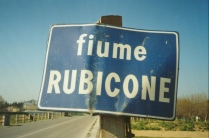 rubicon-sign-708104