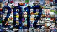 2012-Social-Media-Year-in-Review