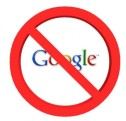 Google-banned-373x360