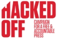 hacked-off-logo