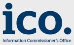 ico-logo-blue-grey-370x229