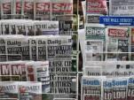 newspaper+stand_0