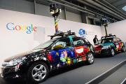 0514-google-street-view-car_full_600