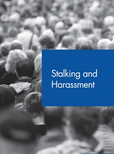 tort law harassment act 1997 essay 297 recent thinking about sexual harassment: a review essay same is true of israel's sexual harassment law, which is arguably the most powerful law of its type in the world27 israel's basic law affirms a right to dignity, respect, honor, and liberty.