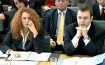rebekah-brooks-andy-coulson