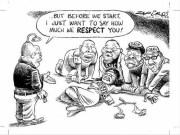 Zuma_Zapiro