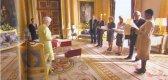 Privy Council (1)