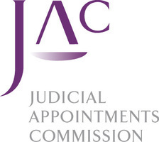 Judicial appointment commission pdf free