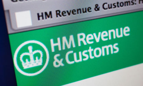Hmrc inforrm 39 s blog - Hm revenue and customs office address ...