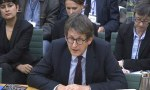 Rusbridger Home Affairs