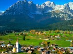 Tyrol-Austria-austria-31748795-500-375