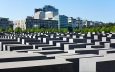 berlin-holocaust-memorial-500x312