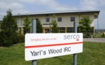 Yarls Wood