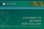 NZ Contempt Cover