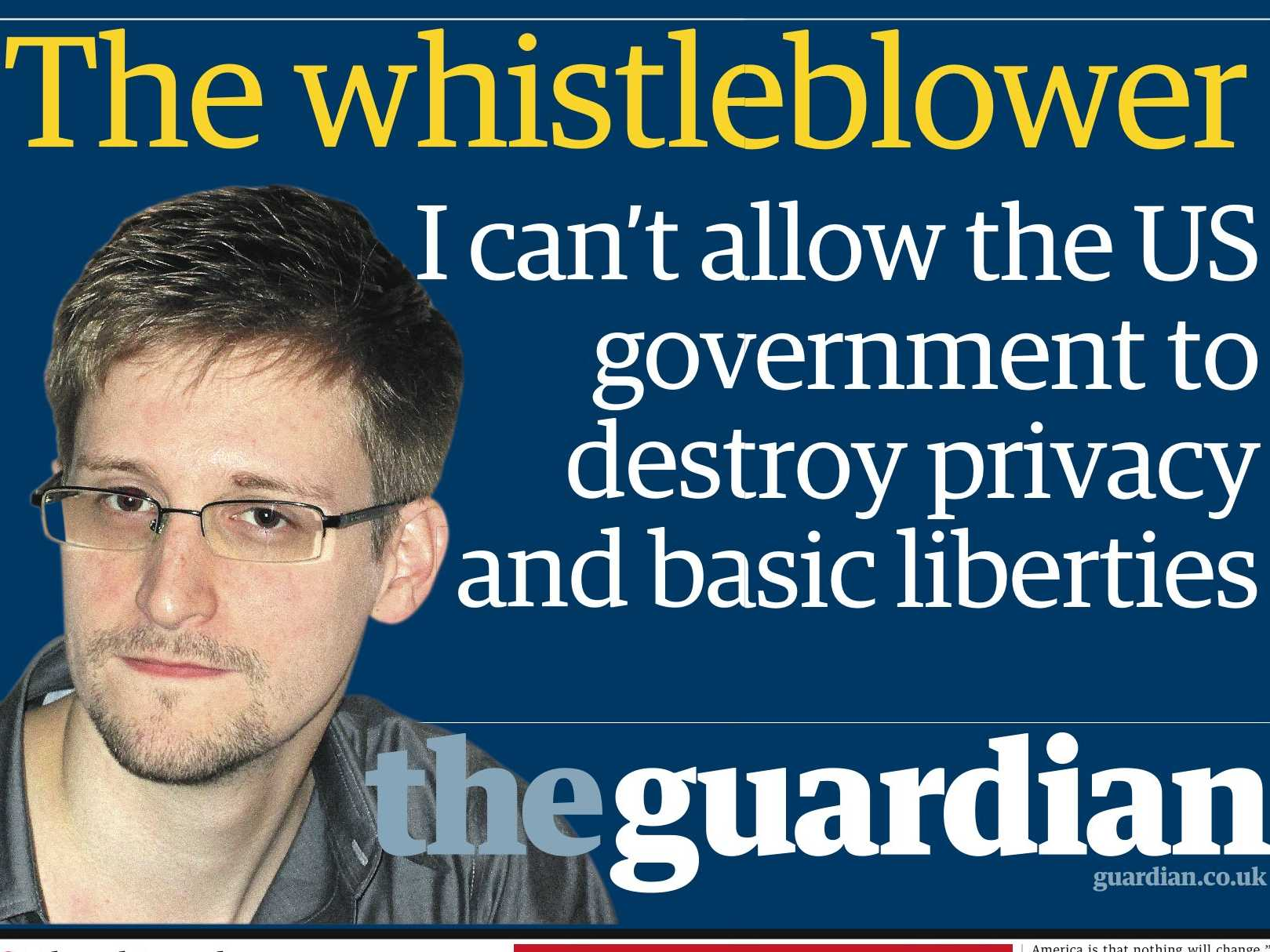 edward snowden wikiedward snowden film, edward snowden twitter, edward snowden russia, edward snowden kimdir, edward snowden girlfriend, edward snowden and lindsay mills, edward snowden wiki, edward snowden wikipedia, edward snowden фильм, edward snowden wife, edward snowden 2017, edward snowden 2016, edward snowden facebook, edward snowden biography, edward snowden interview, edward snowden moscow, edward snowden kino, edward snowden 2013, edward snowden now, edward snowden blog