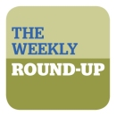 Weekly Round Up 2