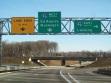 36th_Street_exit_Grand_Rapids_I-96