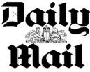 daily-mail