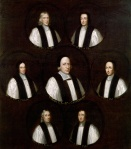 The_Seven_Bishops_committed_to_the_Tower_in_1688_from_NPG