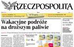 Rzeczpospolita_9-06-2010_paliwa_5-40