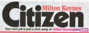 Citizen-Header-July-52012