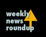 weeklynews1