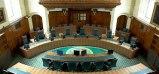 510-supreme-court-1