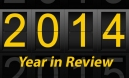 year-in-review-2014-image