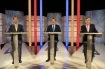 media-2010-leaders-debates-clegg-cameron-brown