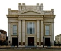 United_States_Courthouse_(Natchez,_Mississippi)