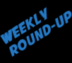 weeklyroundup_250px-180x160
