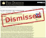 free-dominion-libel-1024x843