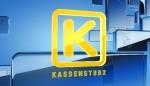 kassensturz-emblem