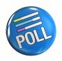 Opinon Poll