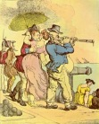 Rowlandson_-_Stolen_Kisses