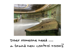 control-room-2