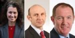 Rotherham MPs