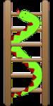 snake-36376__180