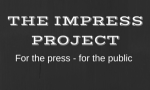 THE-IMPRESS-PROJECT-1