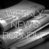 weekly-news-roundup4