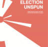 ElectionUnspun-Cover-e1435771126164-128x125