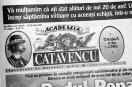 academia-catavencu-ultimul-numar-fondatorii